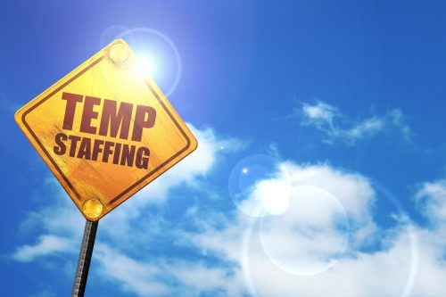 Could Temp Workers add Value to Your Business?